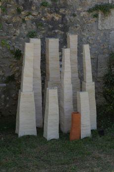 P1450951